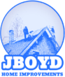 jboydhomeimprovements